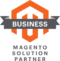Lumav Magento Solution Partner